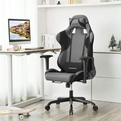 RCG02G Bürostuhl