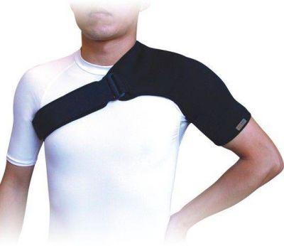 Super Ortho Schulter Hilfsmittel Rheuma