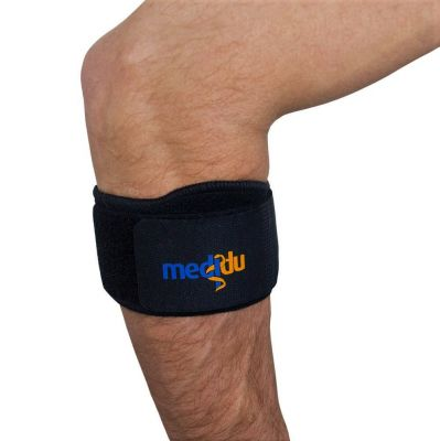 Medidu Tennisellenbogen Bandage