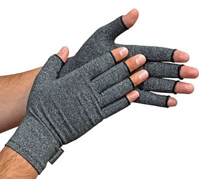 Rheuma Handschuhe