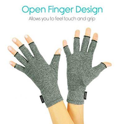 Rheuma Arthritis Handschuhe