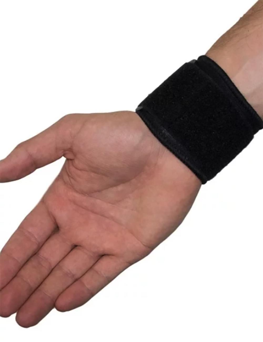 Bandagen & Orthesen orthopädische Hilfsmittel für Muskeln und Gelenke